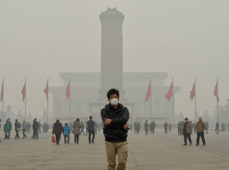 02a-pekin-pollution.jpg
